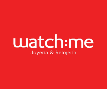 WATCHME ARGENTINA