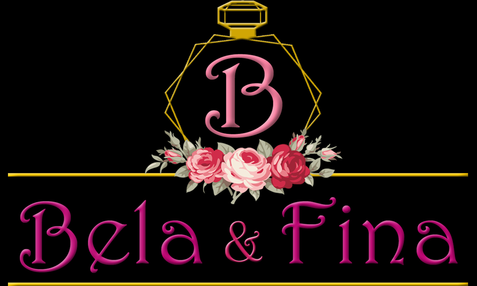 Bela e Fina | Perfumes Importados, Feminino e Masculino