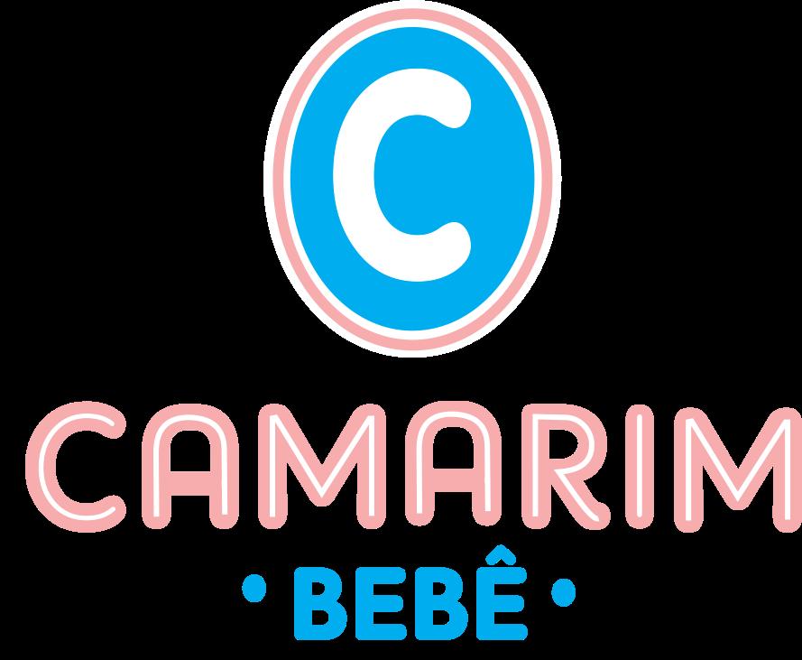 CAMARIM.BEBE
