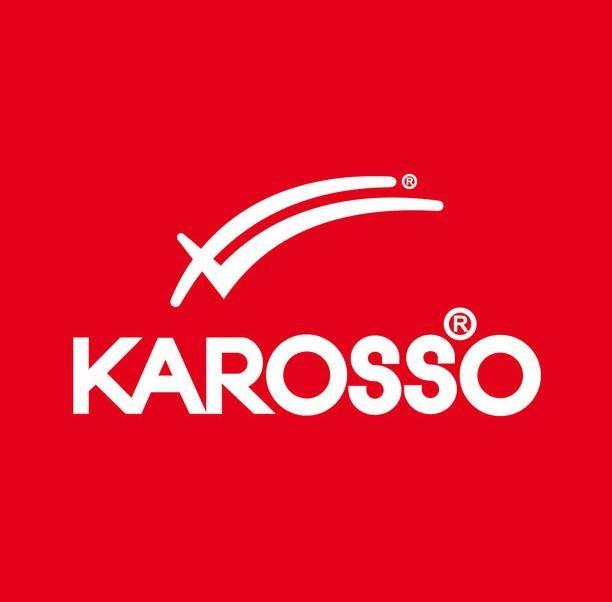 KAROSSO OFICIAL