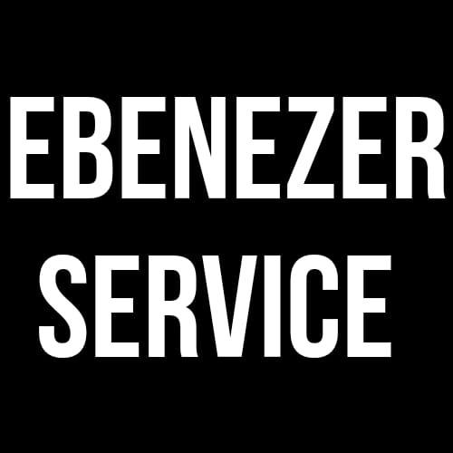 EBENEZER-SERVICE