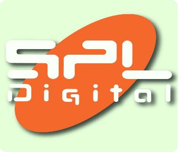 SPL-DIGITAL ONLINE