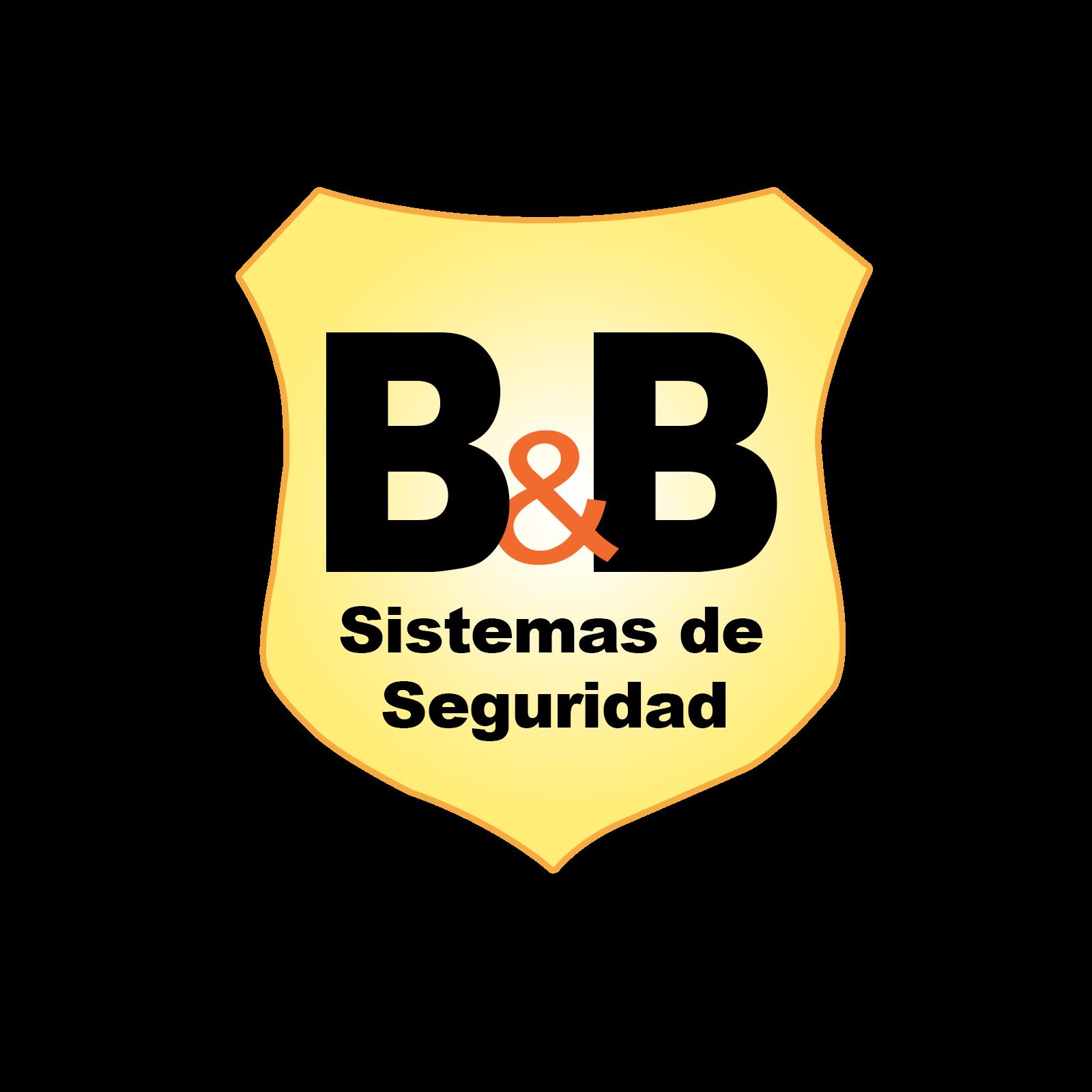ByB Sistemas de seguridad