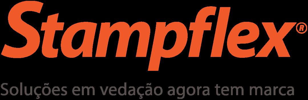 STAMPFLEXSOLUCOES