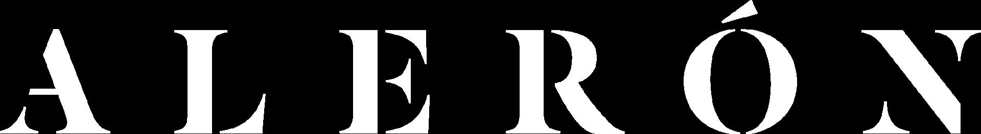 MEZCALALERON