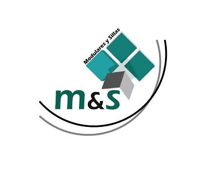 MODULARES-Y-SILLAS