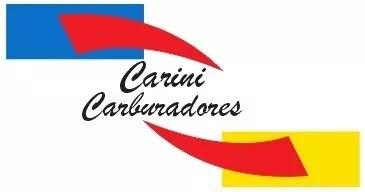 CARBURADORES.CARINI