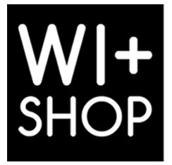 WISHOP DISTRIBUIDORA E COMERCIO