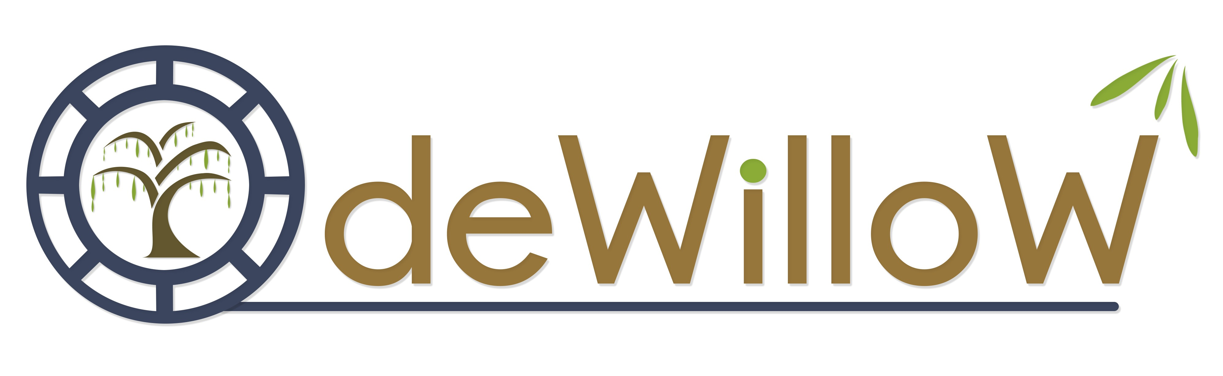 dewillow