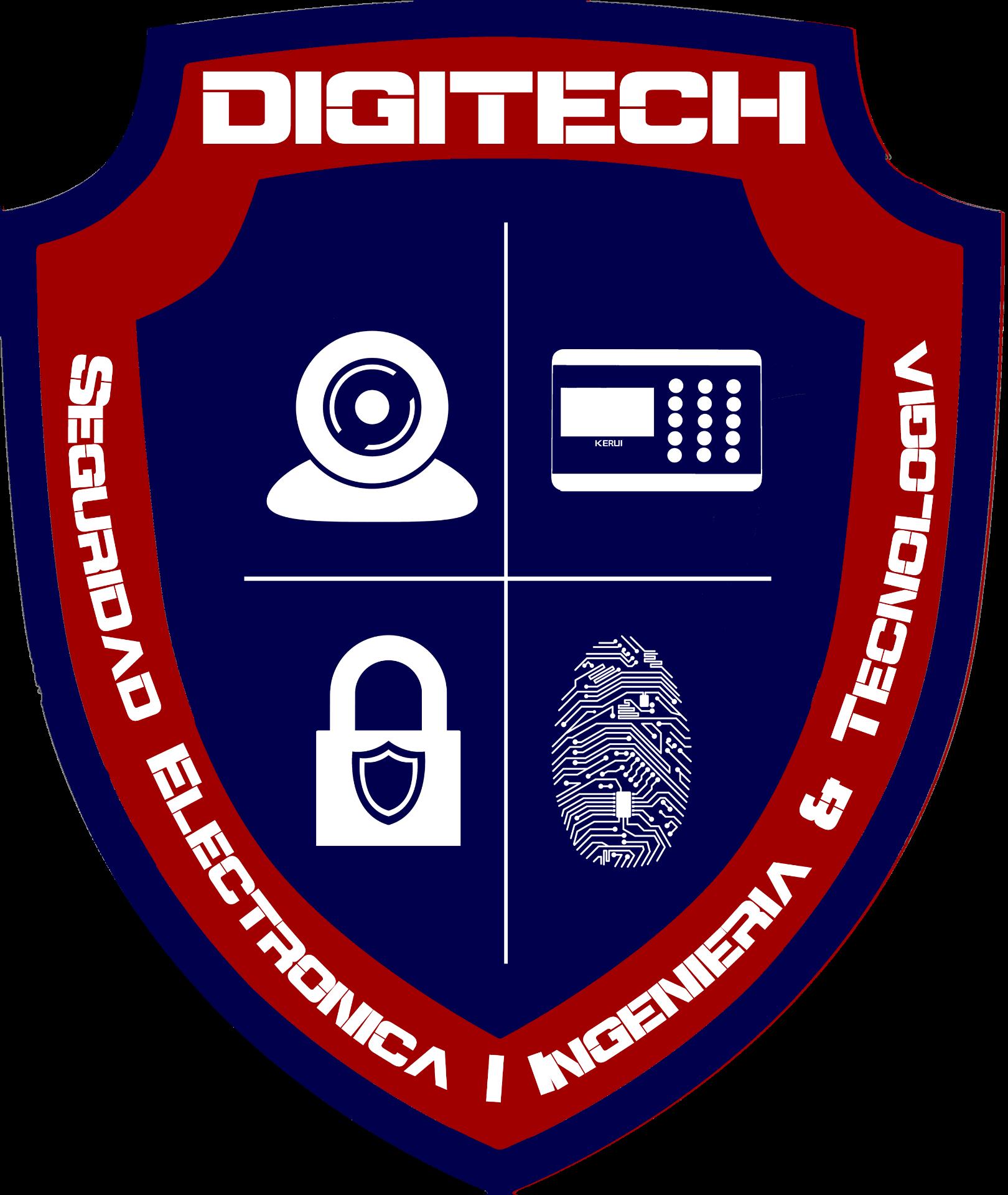DIGITECHSEGURIDADMX