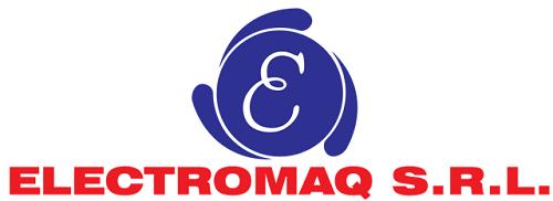 ELECTROMAQ SRL