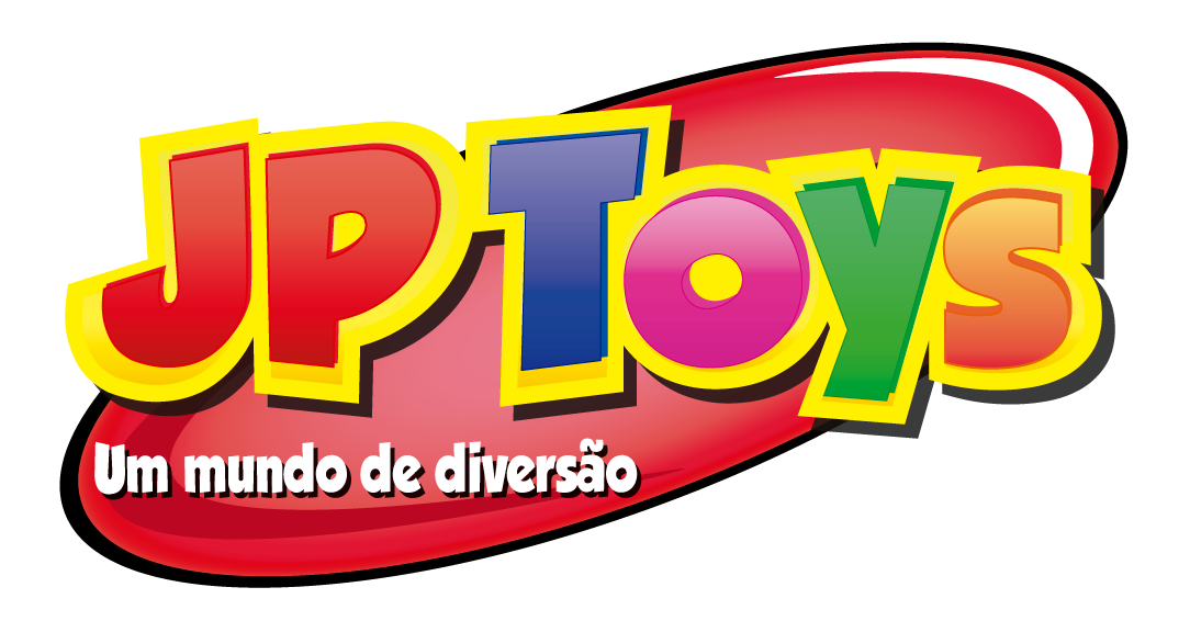 JP Toys