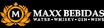 Maxx Bebidas