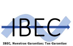 Estabilizadores Elevadores de tensión IBEC