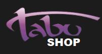 CABALLITO-SHOP