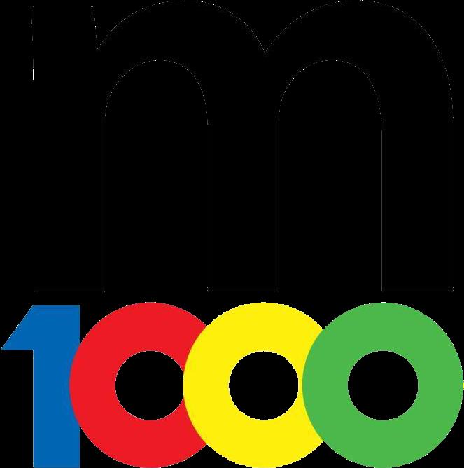 Magazine1000