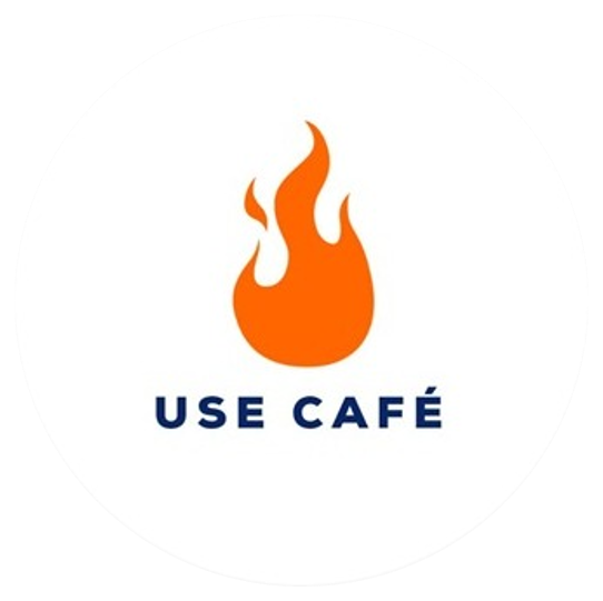 Use Café