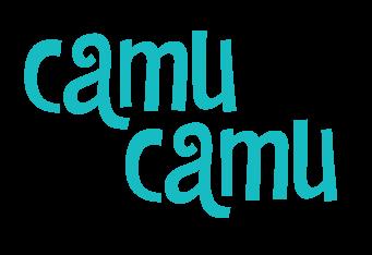 CAMUCAMU.COM.BR