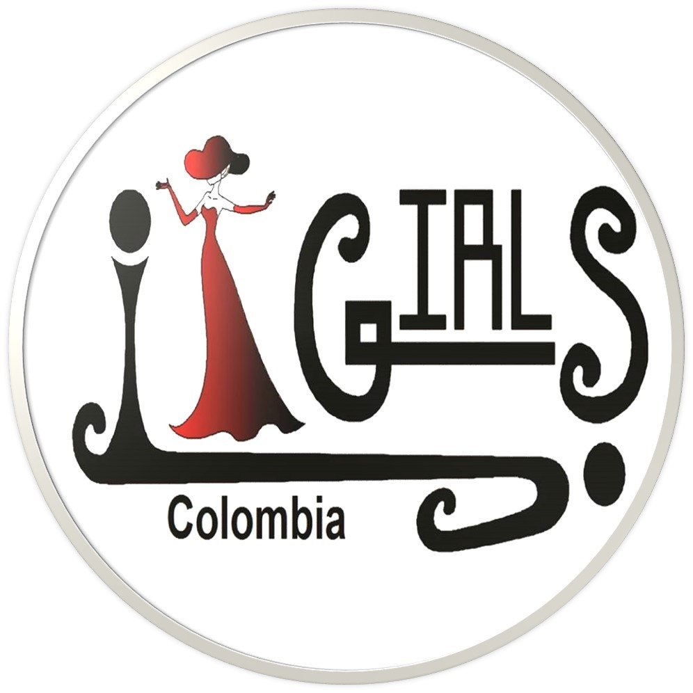 ITGIRLS_COLOMBIA