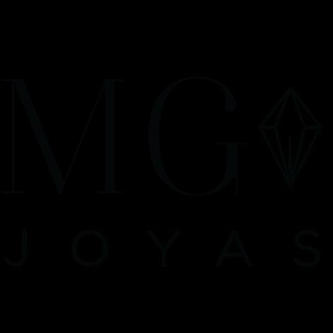 MG Joyas - Tienda de Joyería Online