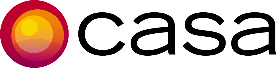 CASA E-SHOP