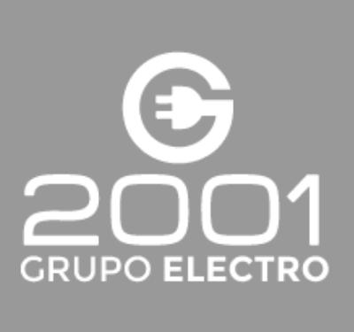 WEBELECTRO2001