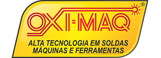 OXI-MAQ FERRAMENTAS