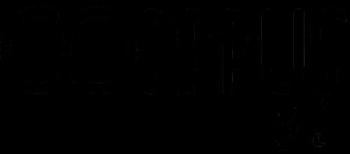 Corppus Grif | Fitness e Praia