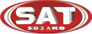 SAT SUZANO