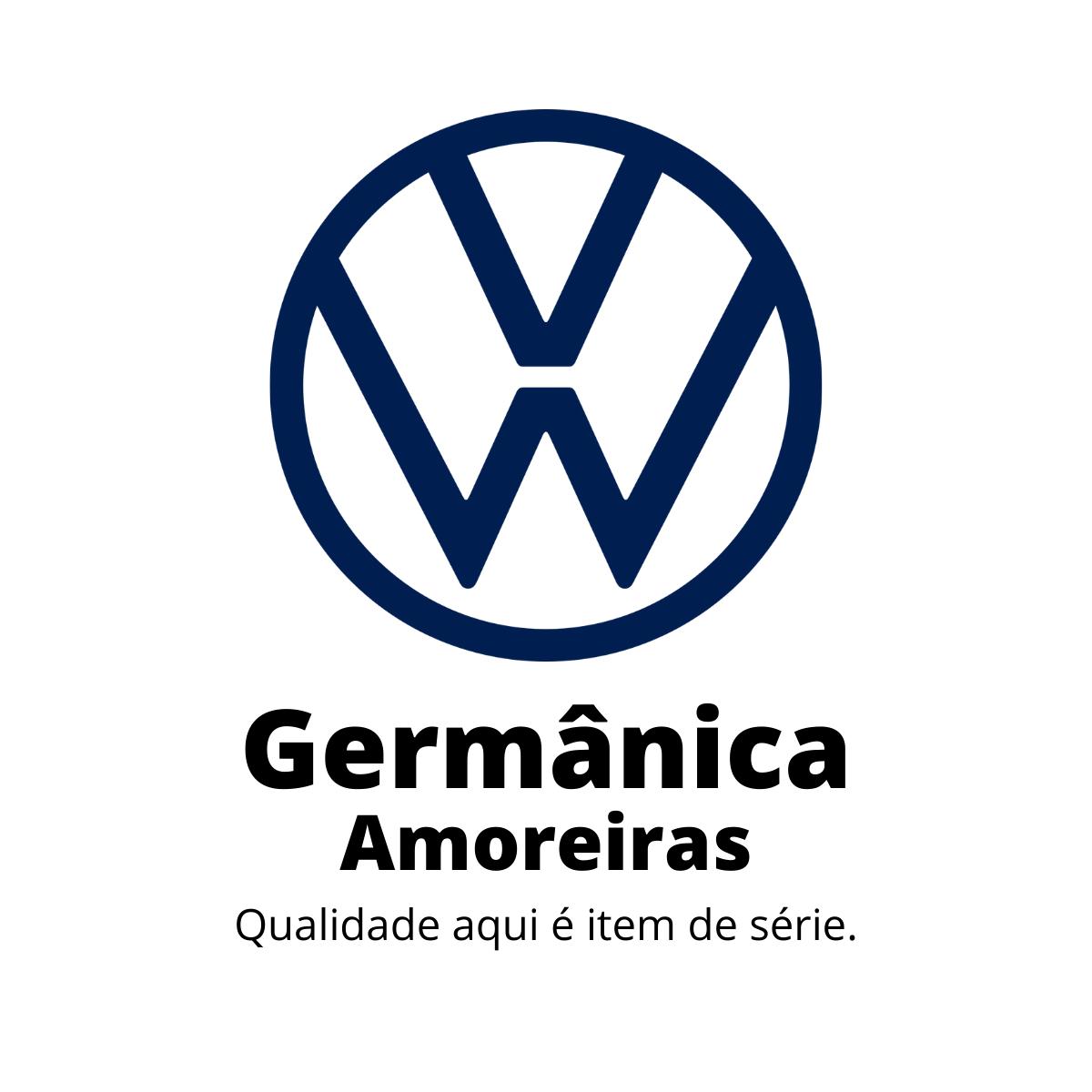 VWGERMANICACAMPINAS