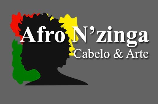 AFRO_NZINGA
