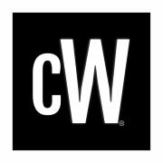 Central WISP México | Todo para tus enlaces inalámbricos