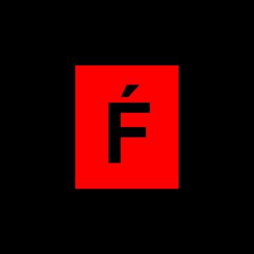 FIXERMIX-PLOTEOS