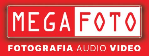 MegaFoto