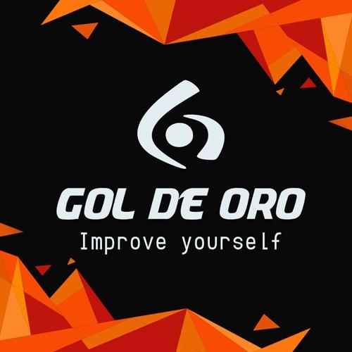Gol de Oro Argentina