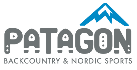 PATAGONSPORTS