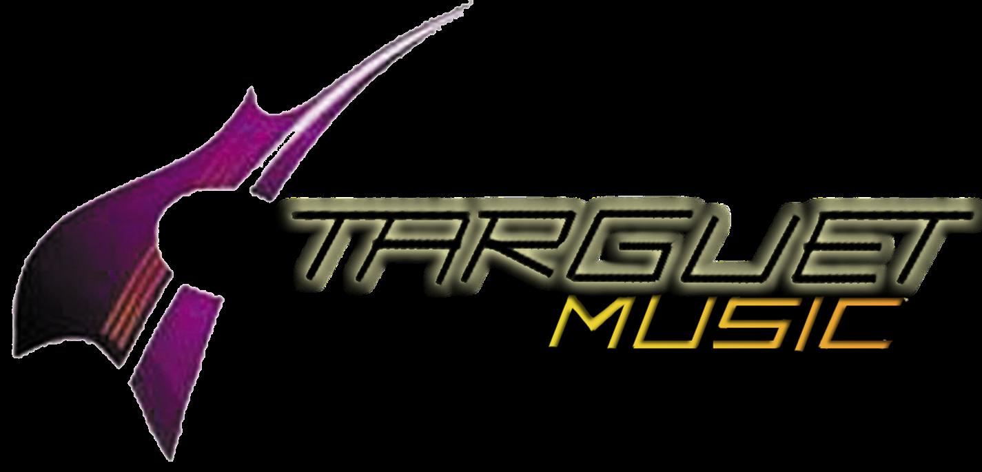 TARGUET MUSIC