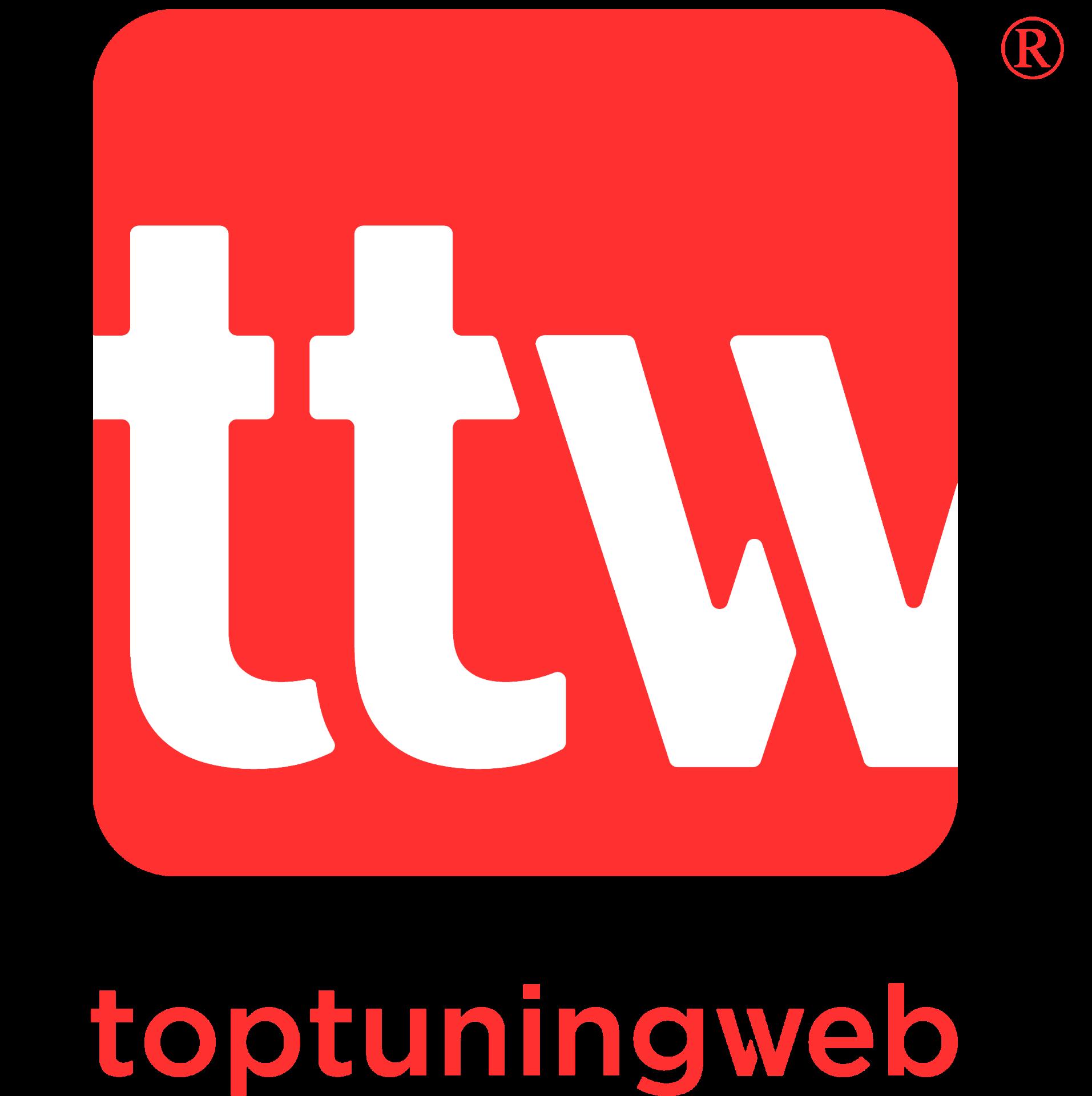 Toptuningweb