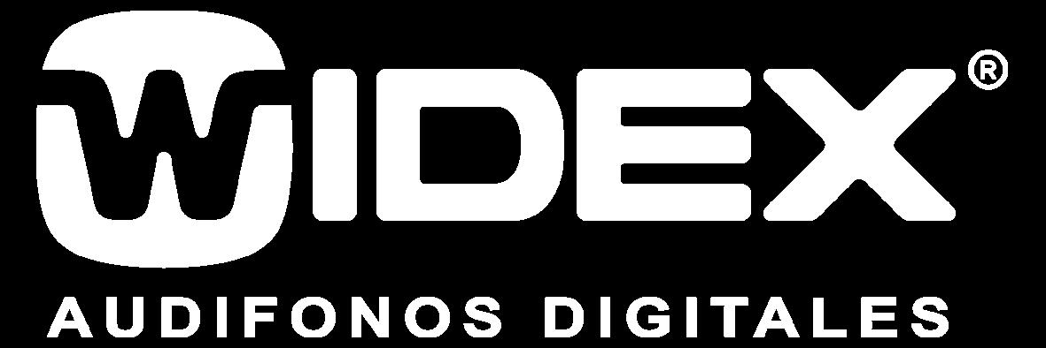 Widex Argentina