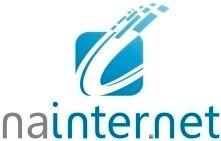Na Inter.net