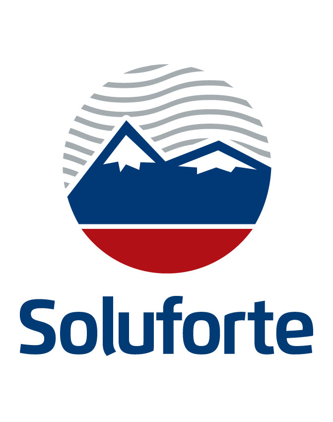 SOLUFORTE