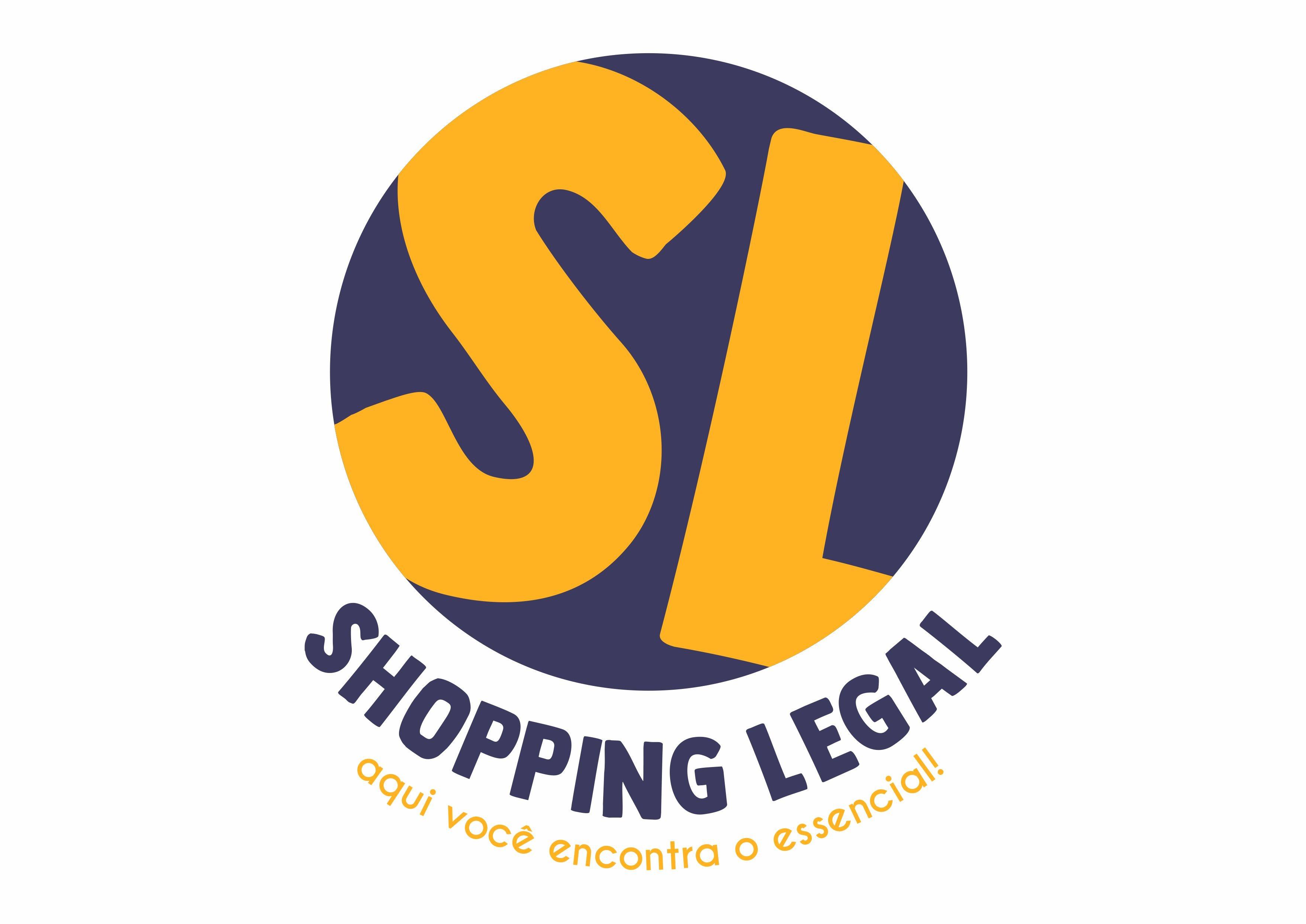 SHOPPING_LEGAL