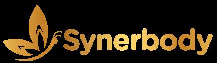 Synerbody