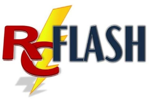 RC-FLASH