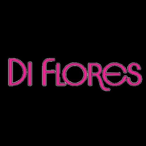 DI FLORES