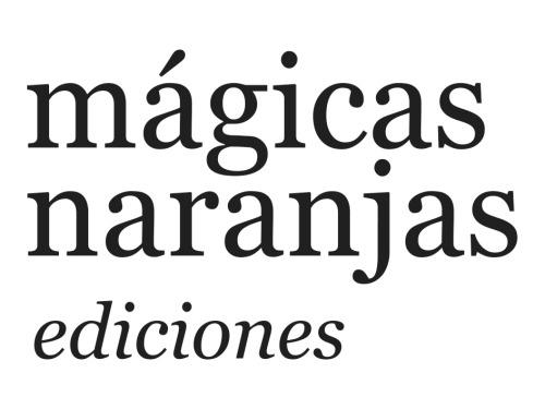 mágicas naranjas tienda oficial