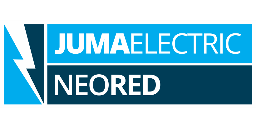 JUMA.ELECTRIC