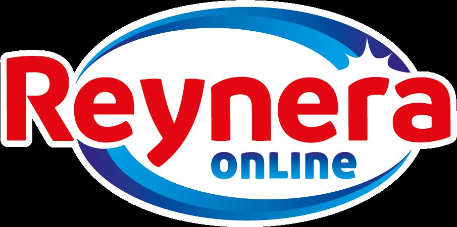 REYNERA ONLINE