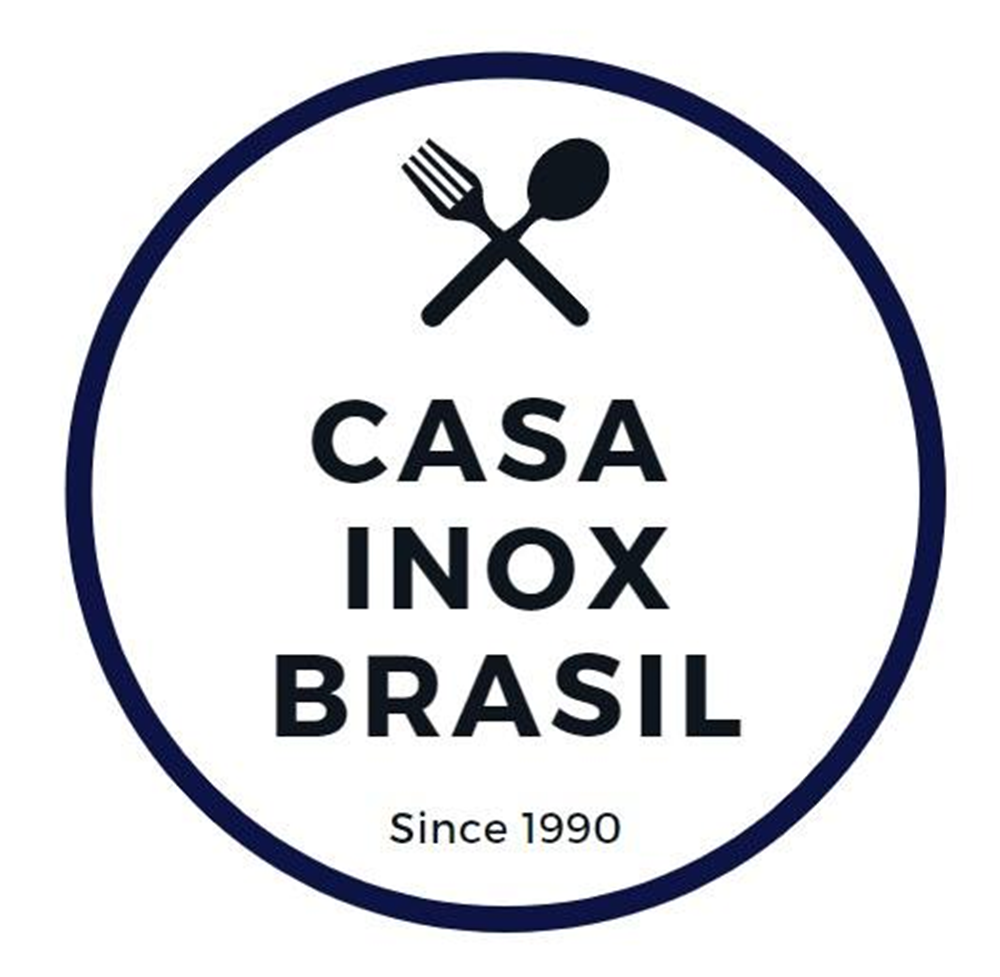 CASA INOX BRASIL