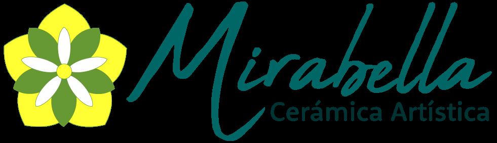 Mirabella Cerámica Artística